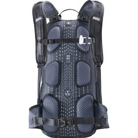 EVOC CC Lite Performance Backpack 16L, black